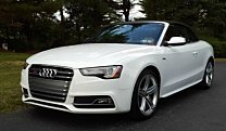 2013 Audi S5 for sale 100735787