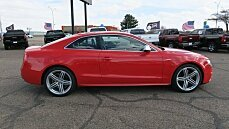 2013 Audi S5 3.0T Prestige Coupe for sale 100953194