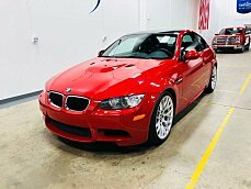 2013 BMW M3 Coupe for sale 100947853