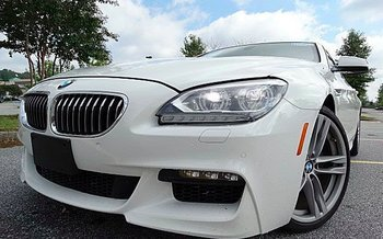 2013 BMW Other BMW Models for sale 100779156