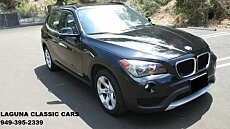 2013 BMW Other BMW Models for sale 100911607