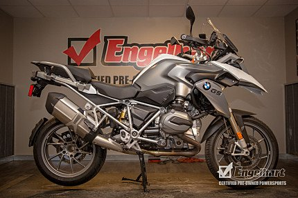 2013 BMW R1200GS for sale 200585941