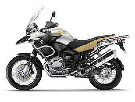 2013 BMW R1200GS for sale 200606061