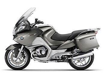 2013 BMW R1200RT for sale 200485448