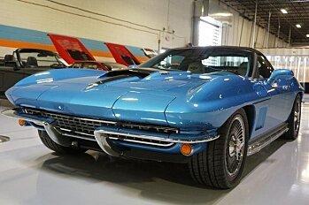 2013 Chevrolet Corvette 427 Convertible for sale 100757608