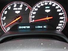 2013 Chevrolet Corvette 427 Convertible for sale 100904983