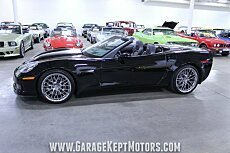 2013 Chevrolet Corvette 427 Convertible for sale 100997205