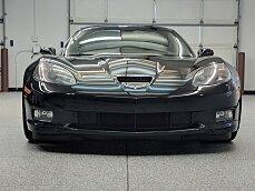 2013 Chevrolet Corvette Z06 Coupe for sale 101003922