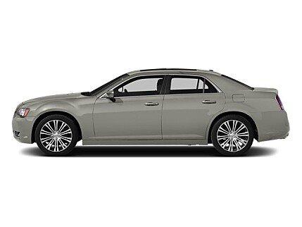 2013 Chrysler 300 for sale 100889490