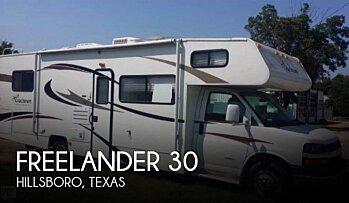 2013 Coachmen Freelander for sale 300143918