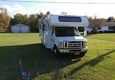 2013 Coachmen Freelander for sale 300145948
