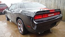 2013 Dodge Challenger SXT for sale 100291241