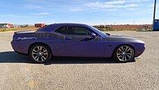 2013 Dodge Challenger SRT8 for sale 100934488