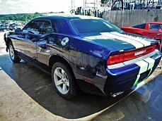 2013 Dodge Challenger SXT for sale 100972991