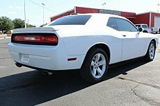 2013 Dodge Challenger R/T for sale 101006436