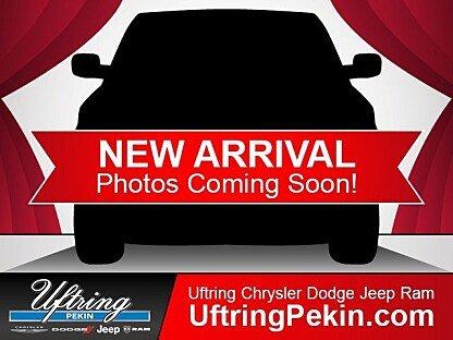 2013 Dodge Challenger SRT8 for sale 101030992