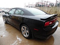 2013 Dodge Charger for sale 100289749