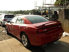2013 Dodge Charger for sale 100749606