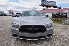 2013 Dodge Charger for sale 100872385