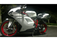 2013 Ducati Superbike 848 for sale 200504079