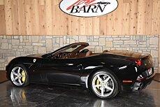 2013 Ferrari California for sale 100866241