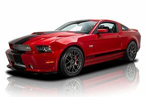 2013 Ford Mustang GT Coupe for sale 101034299