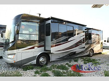 2013 Forest River Berkshire for sale 300173790