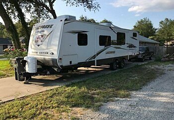 2013 Forest River Other Forest River Models for sale 300152965