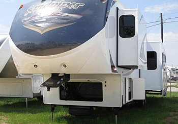 2013 Forest River Sandpiper for sale 300145155