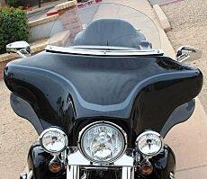 2013 Harley-Davidson CVO for sale 200510410