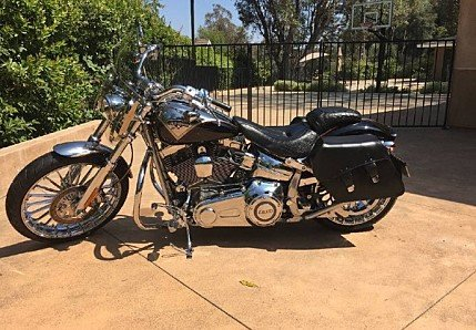 2013 Harley-Davidson CVO for sale 200549202