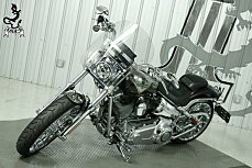 2013 Harley-Davidson CVO for sale 200650687