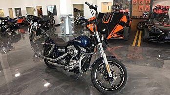 2013 Harley-Davidson Dyna for sale 200494272