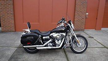 2013 Harley-Davidson Dyna for sale 200533122