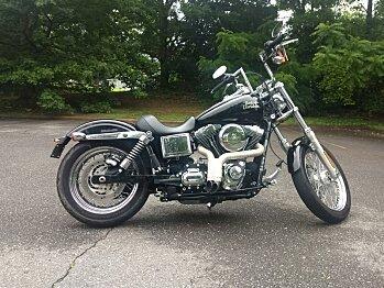 2013 Harley-Davidson Dyna for sale 200583358