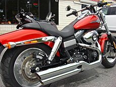 2013 Harley-Davidson Dyna for sale 200458274
