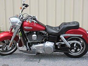 2013 Harley-Davidson Dyna for sale 200475479