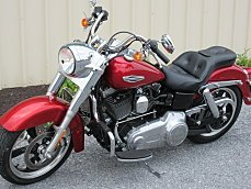 2013 Harley-Davidson Dyna for sale 200475479