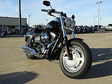 2013 Harley-Davidson Dyna for sale 200508037
