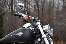 2013 Harley-Davidson Dyna for sale 200563322