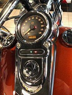 2013 Harley-Davidson Dyna for sale 200568343
