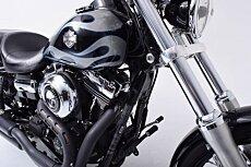 2013 Harley-Davidson Dyna for sale 200594466