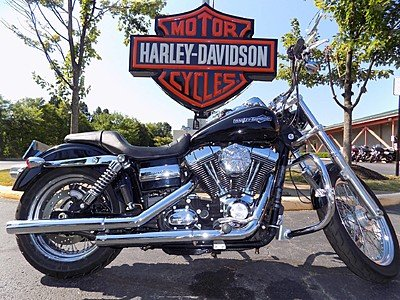 2013 Harley-Davidson Dyna for sale 200602733