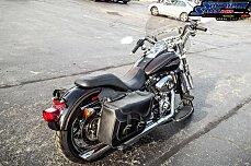 2013 Harley-Davidson Dyna for sale 200618412