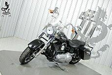 2013 Harley-Davidson Dyna for sale 200627050
