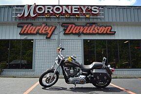 2013 Harley-Davidson Dyna for sale 200643472
