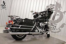 2013 Harley-Davidson Police for sale 200627033