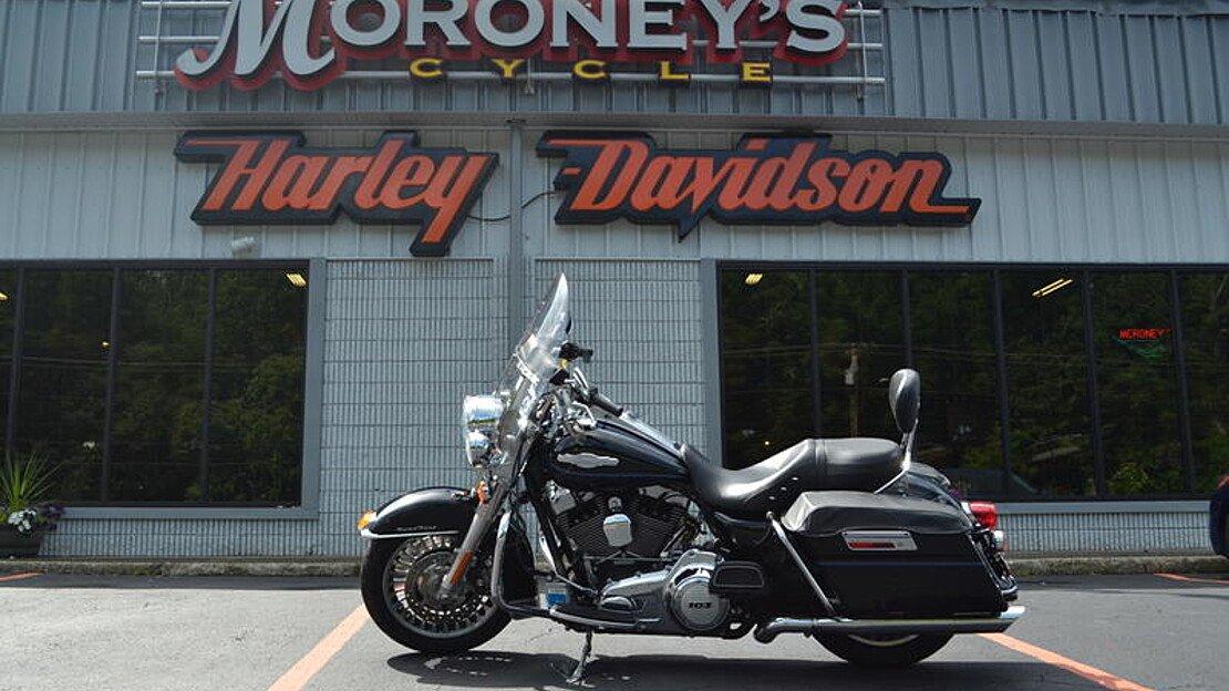 2013 Harley-Davidson Shrine for sale 200643467