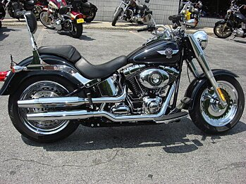2013 Harley-Davidson Softail for sale 200481948