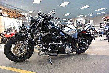 2013 Harley-Davidson Softail for sale 200563599